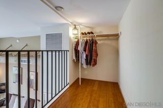 Photo 12: DOWNTOWN Condo for sale : 1 bedrooms : 575 6Th Ave #211 in San Diego