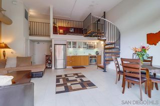 Photo 4: DOWNTOWN Condo for sale : 1 bedrooms : 575 6Th Ave #211 in San Diego