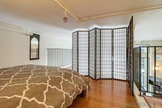 Photo 11: DOWNTOWN Condo for sale : 1 bedrooms : 575 6Th Ave #211 in San Diego