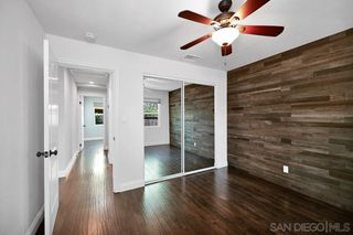Photo 17: LA MESA House for sale : 4 bedrooms : 4868 Benton Way