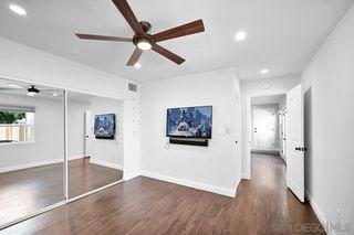 Photo 12: LA MESA House for sale : 4 bedrooms : 4868 Benton Way