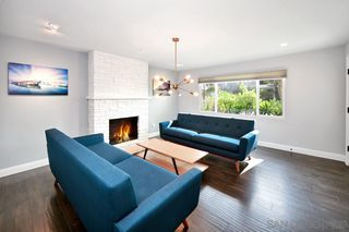 Photo 3: LA MESA House for sale : 4 bedrooms : 4868 Benton Way