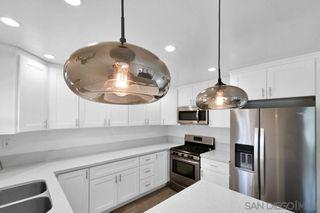 Photo 6: LA MESA House for sale : 4 bedrooms : 4868 Benton Way