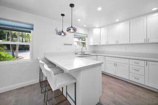 Photo 5: LA MESA House for sale : 4 bedrooms : 4868 Benton Way