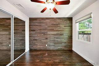 Photo 18: LA MESA House for sale : 4 bedrooms : 4868 Benton Way