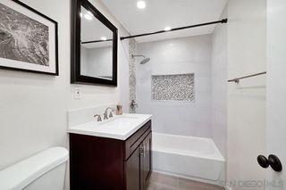 Photo 19: LA MESA House for sale : 4 bedrooms : 4868 Benton Way