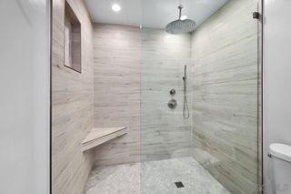 Photo 15: LA MESA House for sale : 4 bedrooms : 4868 Benton Way