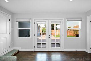 Photo 9: LA MESA House for sale : 4 bedrooms : 4868 Benton Way
