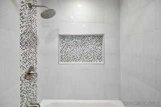 Photo 20: LA MESA House for sale : 4 bedrooms : 4868 Benton Way
