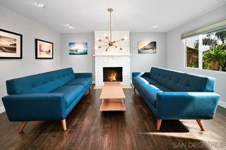 Photo 2: LA MESA House for sale : 4 bedrooms : 4868 Benton Way