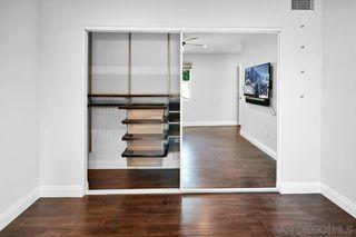 Photo 13: LA MESA House for sale : 4 bedrooms : 4868 Benton Way