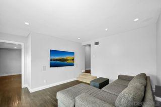 Photo 7: LA MESA House for sale : 4 bedrooms : 4868 Benton Way