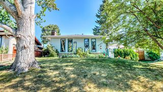 Main Photo: 4764 MARDALE Road NE in Calgary: Marlborough Detached for sale : MLS®# A1028556