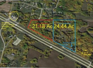 Photo 5: 1420 HWY 16 A: Rural Parkland County House for sale : MLS®# E4213211