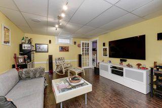 Photo 28: 10811 52 Avenue in Edmonton: Zone 15 House for sale : MLS®# E4214337