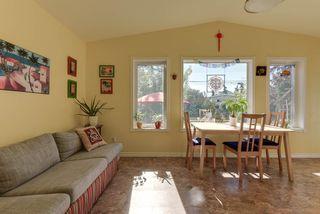 Photo 12: 10811 52 Avenue in Edmonton: Zone 15 House for sale : MLS®# E4214337