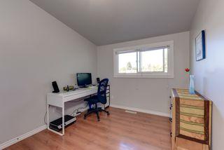 Photo 27: 10811 52 Avenue in Edmonton: Zone 15 House for sale : MLS®# E4214337