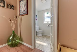 Photo 22: 10811 52 Avenue in Edmonton: Zone 15 House for sale : MLS®# E4214337