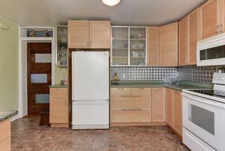 Photo 17: 10811 52 Avenue in Edmonton: Zone 15 House for sale : MLS®# E4214337
