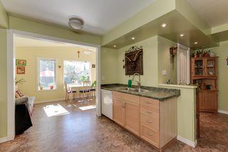 Photo 15: 10811 52 Avenue in Edmonton: Zone 15 House for sale : MLS®# E4214337