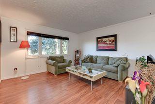 Photo 20: 10811 52 Avenue in Edmonton: Zone 15 House for sale : MLS®# E4214337