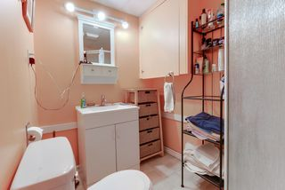 Photo 29: 10811 52 Avenue in Edmonton: Zone 15 House for sale : MLS®# E4214337