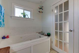 Photo 24: 10811 52 Avenue in Edmonton: Zone 15 House for sale : MLS®# E4214337