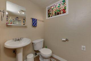 Photo 19: 10811 52 Avenue in Edmonton: Zone 15 House for sale : MLS®# E4214337