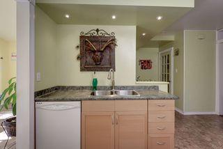 Photo 16: 10811 52 Avenue in Edmonton: Zone 15 House for sale : MLS®# E4214337