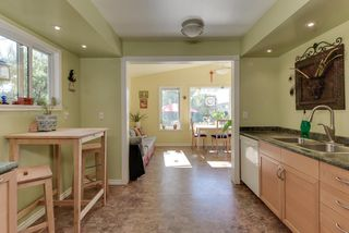 Photo 14: 10811 52 Avenue in Edmonton: Zone 15 House for sale : MLS®# E4214337