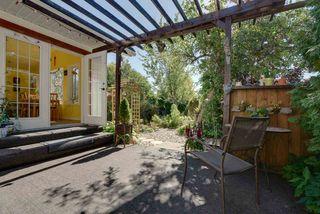 Photo 5: 10811 52 Avenue in Edmonton: Zone 15 House for sale : MLS®# E4214337