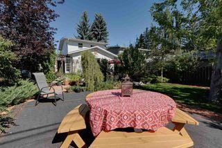 Photo 10: 10811 52 Avenue in Edmonton: Zone 15 House for sale : MLS®# E4214337