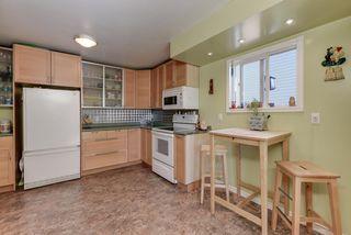 Photo 18: 10811 52 Avenue in Edmonton: Zone 15 House for sale : MLS®# E4214337
