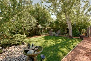 Photo 8: 10811 52 Avenue in Edmonton: Zone 15 House for sale : MLS®# E4214337
