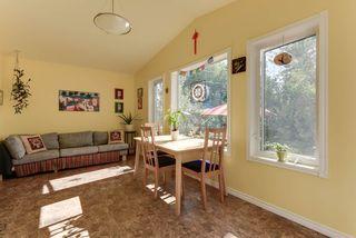 Photo 11: 10811 52 Avenue in Edmonton: Zone 15 House for sale : MLS®# E4214337