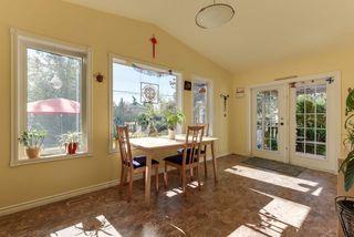 Photo 13: 10811 52 Avenue in Edmonton: Zone 15 House for sale : MLS®# E4214337