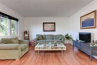 Photo 21: 10811 52 Avenue in Edmonton: Zone 15 House for sale : MLS®# E4214337