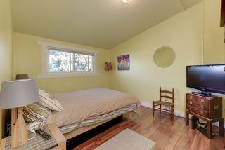 Photo 26: 10811 52 Avenue in Edmonton: Zone 15 House for sale : MLS®# E4214337