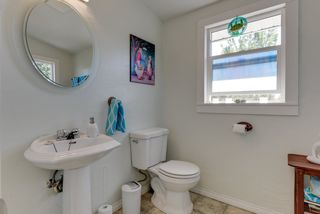 Photo 23: 10811 52 Avenue in Edmonton: Zone 15 House for sale : MLS®# E4214337