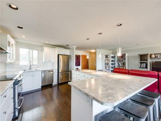 Main Photo: 210 2740 S Island Hwy in : CR Willow Point Condo for sale (Campbell River)  : MLS®# 857467