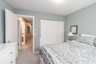 Photo 24: 45 100 KLAHANIE DRIVE in Port Moody: Port Moody Centre Townhouse for sale : MLS®# R2472621