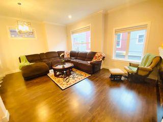 "Photo 2: 53 6945 185 Street in Surrey: Clayton Townhouse for sale in ""Mackenzie Estates"" (Cloverdale)  : MLS®# R2510727"