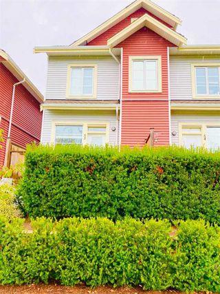 "Photo 20: 53 6945 185 Street in Surrey: Clayton Townhouse for sale in ""Mackenzie Estates"" (Cloverdale)  : MLS®# R2510727"