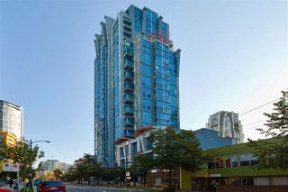 "Photo 20: 316 1238 SEYMOUR Street in Vancouver: Downtown VW Condo for sale in ""THE SPACE"" (Vancouver West)  : MLS®# R2513596"