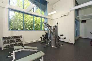 "Photo 17: 316 1238 SEYMOUR Street in Vancouver: Downtown VW Condo for sale in ""THE SPACE"" (Vancouver West)  : MLS®# R2513596"