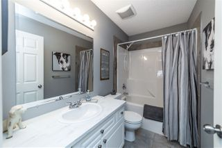 Photo 43: 59 Dunfield Crescent: St. Albert House for sale : MLS®# E4219977