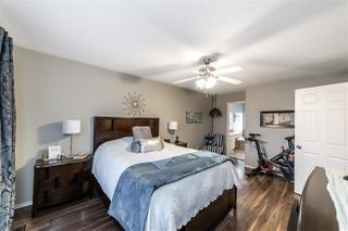 Photo 32: 59 Dunfield Crescent: St. Albert House for sale : MLS®# E4219977