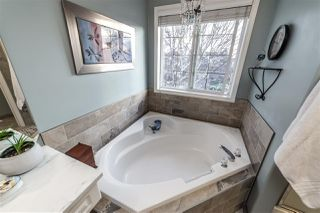 Photo 36: 59 Dunfield Crescent: St. Albert House for sale : MLS®# E4219977