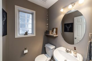 Photo 18: 59 Dunfield Crescent: St. Albert House for sale : MLS®# E4219977