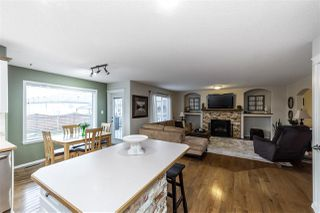 Photo 16: 59 Dunfield Crescent: St. Albert House for sale : MLS®# E4219977